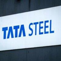 Wegvallende staalvraag zorgt voor kwartaalverlies Tata Steel