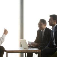 10 soorten gesprekstechnieken die leiders gebruiken
