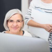 Werkgeversmaatregelen voor langer doorwerken en duurzame inzetbaarheid
