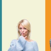 Stil zijn tijdens meetings? Een pleidooi voor de kracht van introverten