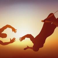 10 stappen waarmee je vertrouwen opbouwt