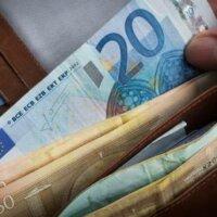 Kritiek op wetsvoorstel uitkering 10 procent pensioenvermogen