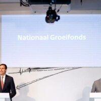 'Pensioensector kan investeringsfonds versterken'
