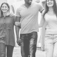 Voldoet de werkplek aan de eisen van de millennial?