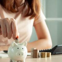 Nederlandse pensioenstelsel voor derde jaar op rij beste ter wereld