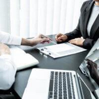 Vijf essentiële skills voor de HR manager van de toekomst