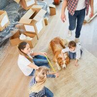 Ruim 20% werkzoekenden bereid te verhuizen voor nieuwe baan; bijna 40% bereid lang te reizen