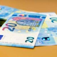 Grootste pensioenfondsen vrezen voor pensioenkortingen