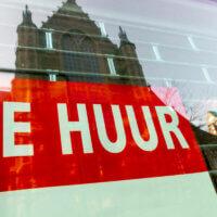 In week 42 zijn 46 bedrijven failliet verklaard