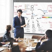 Evidence-based HR op de werkvloer? Vertel een verhaal!