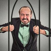 Organisatiecultuur onderzocht: minder regels, meer flexibiliteit graag