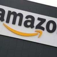 Wereldwijde petitie tegen uitbuiting medewerkers door Amazon