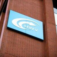 UWV ontvangt 30.000 aanvragen voor derde NOW-steunpakket