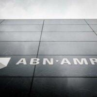ABN AMRO gaat tot 15 procent van banen schrappen