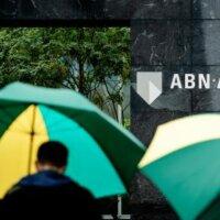'Forse inspanningen van ABN AMRO nodig bij reorganisatie'