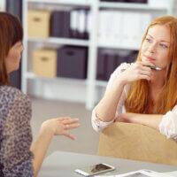 Zelfvertrouwen verhogen? Verander de manier waarop je communiceert