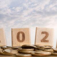 Werkgever in 2021: andere kijk op arbeidsvoorwaarden en vergoedingen