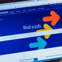 'Flexsector eind 2021 nog niet op niveau van voor de crisis'