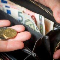 'Kans op pensioenkortingen komende jaren heel reëel'