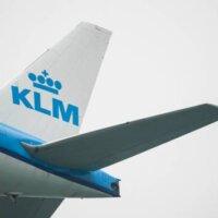 800 tot 1000 banen extra weg bij KLM