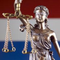Geen ontslag hoogste ambtenaar Twenterand na twijfels over integriteit