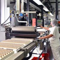 Duurzame inzetbaarheid in de industrie is ondergeschoven kindje