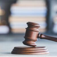Eerste uitspraken in bijzondere categorie faillissementszaken die onder nieuwe wet vallen