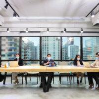 Strategisch en analytisch inzicht HR-professional belangrijker vanwege pandemie