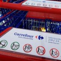 Canadezen willen toch samenwerken met Franse super Carrefour