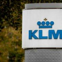 Honderden KLM'ers voorlopig boventallig verklaard