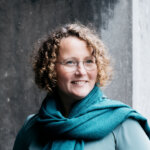 Mathilde Maas Kuper