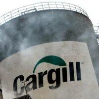 Staking bij Nederlandse fabrieken Cargill