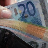 'Nettoloon werknemers met tientallen euro's omhoog'