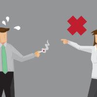 5 oefeningen voor assertiviteit op je werk