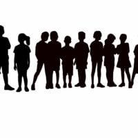 Zijn kinderen met narcistische trekken de leiders van morgen?