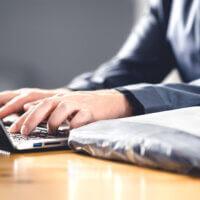 Betrek HR bij keuze van devices voor werknemers