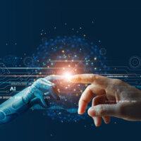 In 3 stappen van een snelgroeiend naar robotproof bedrijf