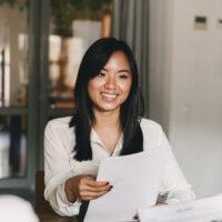 Onderzoek: wat is de juiste plek van recruitment binnen een organisatie?