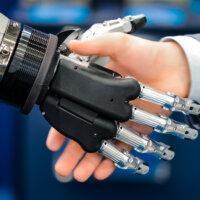 Niet wachten tot die robot jouw werk over neemt