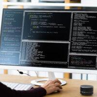 Jezelf zijn als vrouw, in een IT-wereld vol mannen