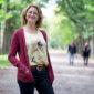 Marieke Buijsse-van der Heijden