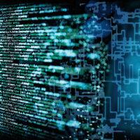 De kansen en risico's van de inzet van artificial intelligence in recruitment
