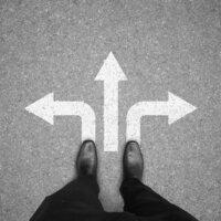 Waarom nemen we de beslissingen die we nemen?