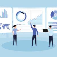 In drie stappen een evidence based HR-beleid creëren