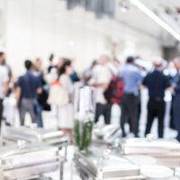 Persoonlijk contact is de snelste weg naar een nieuwe baan