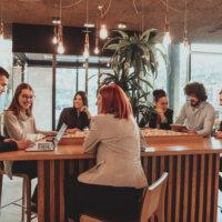 Aandacht voor welzijn van werknemers groeit in coronatijd