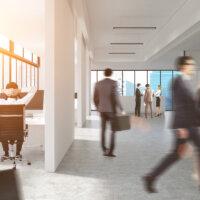 Werkgeversschap is niet langer een one way street