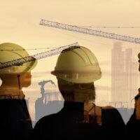 Nieuw kabinet kan niet zonder plan voor tekort bouwpersoneel