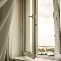 Thuiswerken is weer de norm en frisse lucht als aanvullende basisregel