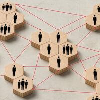 De belangrijkste HR-vraagstukken voor na de crisis